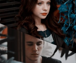 manip, michelle trachtenberg, and tragic image