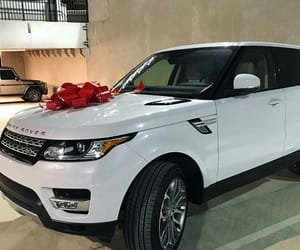 Best, range rover, and rich image
