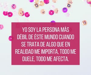 frases, personas, and love image