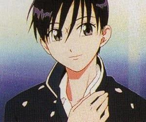 anime, kawaii, and kare kano image