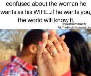blackLove, husband, and Relationship image
