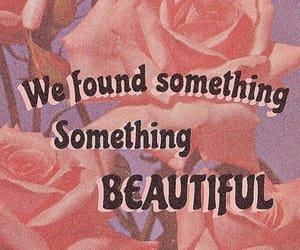 beautiful, quotes, and retro image