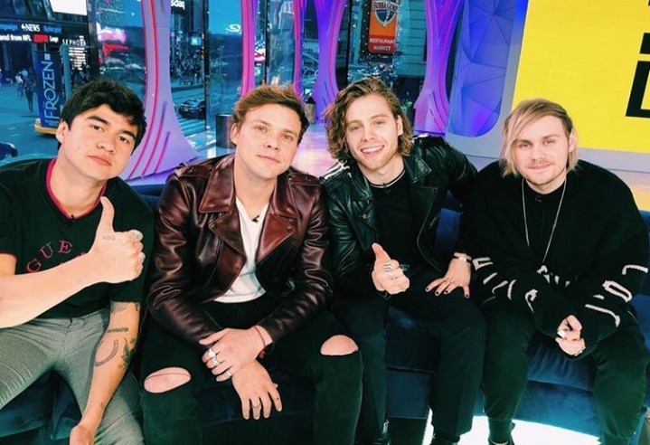 article, sgfg, and tag image