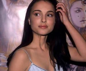 90s, natalie portman, and actress image