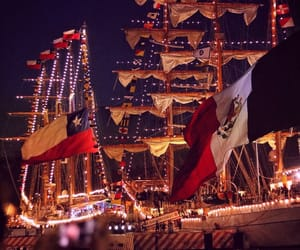 chile, méxico, and sigo image