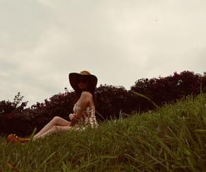 fotografia, girls, and style image