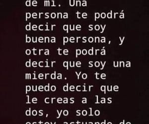 women, frases, and quotes image