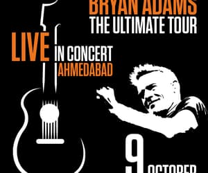 bryan adam ultimate tour image