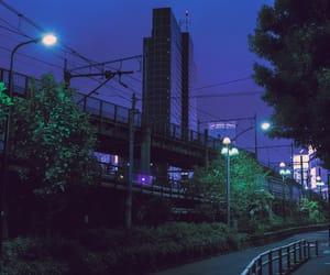 aesthetics, akira, and art image