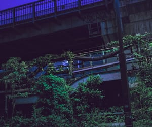 art and japan image