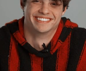 noah centineo and jamey image