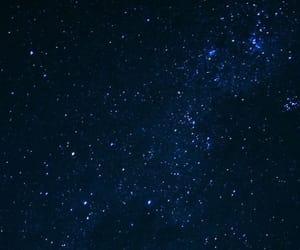 background, beautiful, and galaxy image