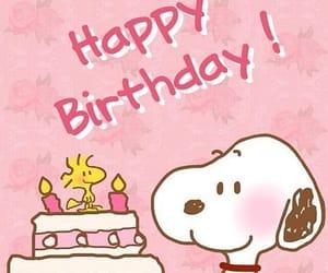 birthday and anniversaire image