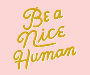 human and quotes image