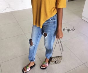 fashion style, luxury luxe nude, and ootd tenue love image
