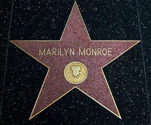 celebrity, celebs, and MM image