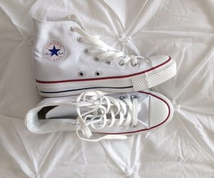 bohemian, boho, converse, fashion, indie, serene, shoes, theme, tumblr, white