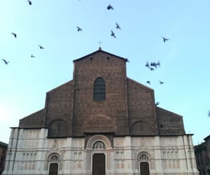 bologna, my home, and university image