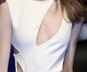 Atelier Versace, Versace, and fw 10 image