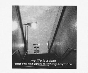 reality, sucks, and bad life image