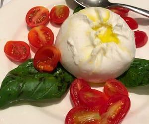food, healthy, and korean food image