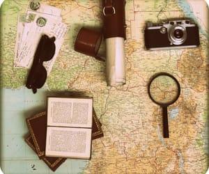 aventura, postales, and inspiracion image