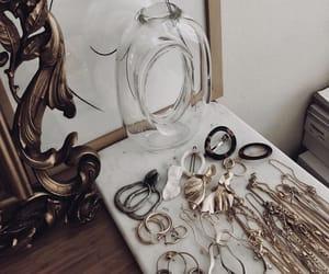 accessories, retro, and vintage image