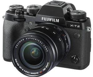 camera, dslr, and gear image