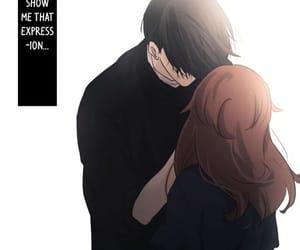 manga, tsubasa, and yuu image