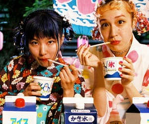 japan, natsu matsuri, and natsu image