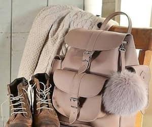 grafea backpacks image