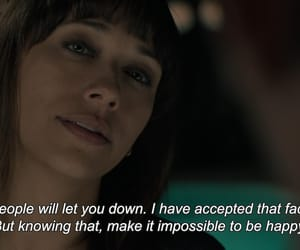 quotes, frases, and movie image