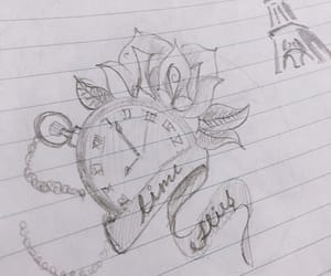 done by mee image