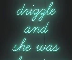 book, john green, and neon image