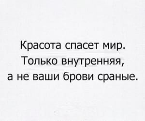 quotes, russian, and цитаты image