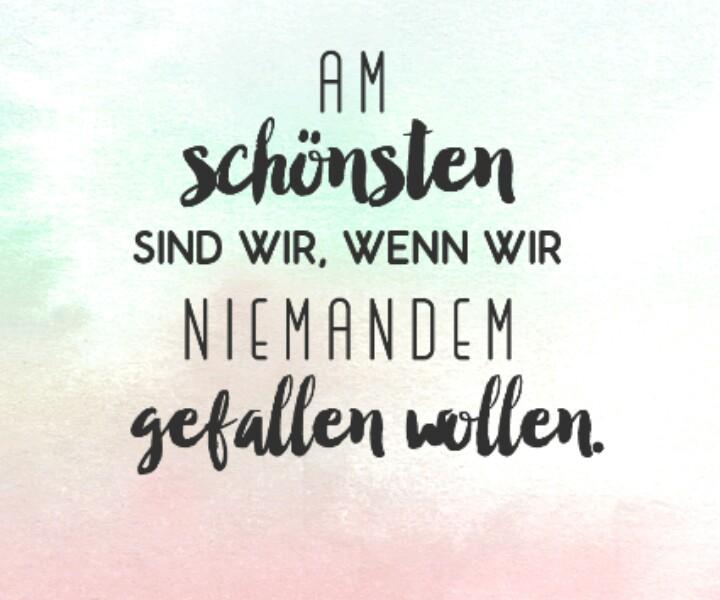 Image About Text In Sprüchezitategedichtequotespoem By