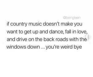 back, bye, and country image