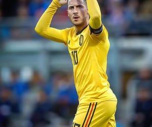 belgian, belgium, and Chelsea FC image