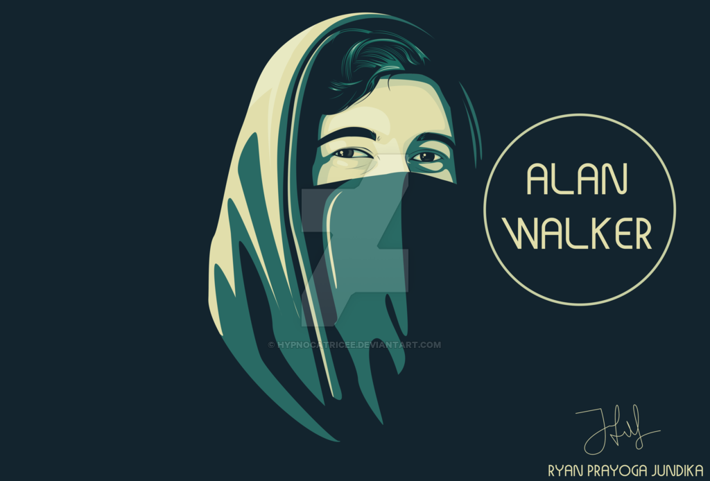 58 images about alan walker on we heart it see more about