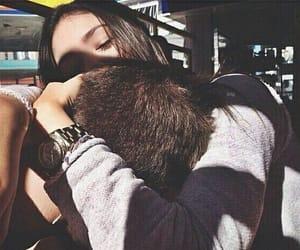 Cute 💗💗