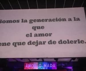 generation and love image