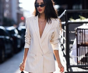 shay mitchell, fashion, and gorgeous image