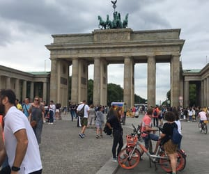 berlin and loveit image