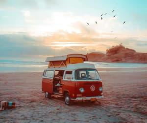 пляж, машина, and авто image