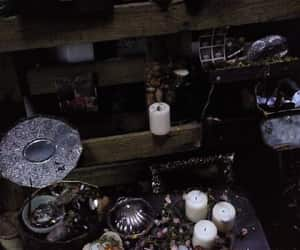 article, spells, and witchcraft image