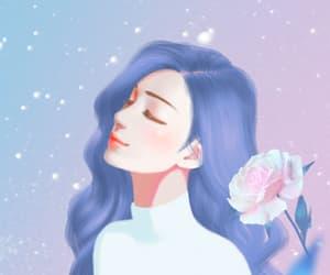 background, design, and Enakei image
