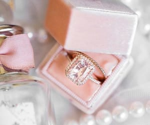 beauty, box, and diamond image