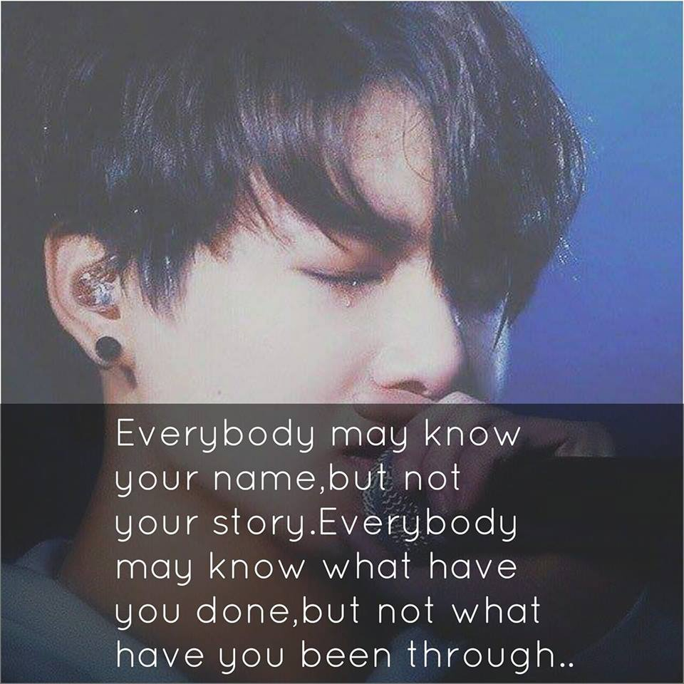 image about bts in jungkook by lee qan deel on we heart it