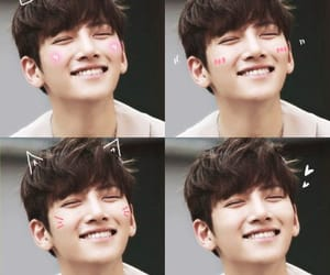 cute boy, Korean Drama, and jcw image