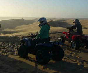cairo safari tours, pyramids adventure buggy, and cairo dune buggies image